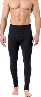 0e11bd282eb4c Amazon.fr : Calecon Long Homme - Sous-vêtements thermiques / Sous ...