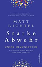 Starke Abwehr - Unser Immunsystem: Ein medizinisches Wunder und seine Grenzen.
