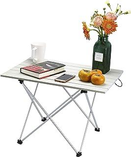 210209 Trakker Folding Session Table Large De Pêche Neuf Table pliante