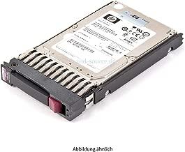 300GB 10K SAS 2.5 Dp HDD
