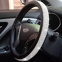 Best pop off steering wheel Reviews