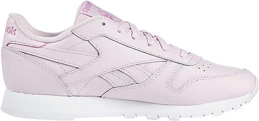 Pixel Pink/White/Jasmine Pink