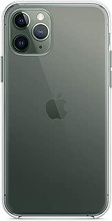 iPhone 11 Pro クリアケース