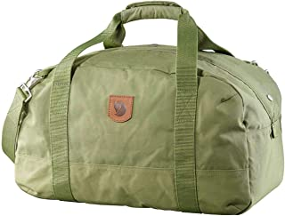 Fjallraven Greenland 30 Duffle Bag