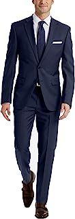 Men's Slim Fit Suit Separates