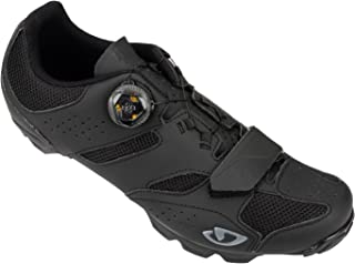 Giro Soltero Boa MTB Shoes - Performance Exclusive