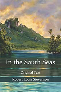 In the South Seas: Original Text