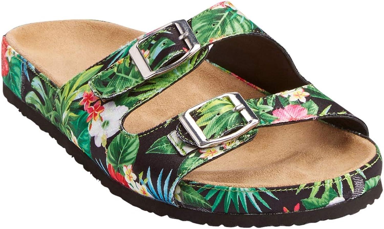Comfortview womens Sale latest Flats
