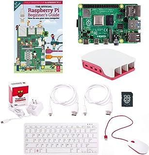 Media Player For Raspberry Pi Zero W