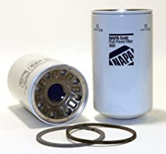 Napa Gold 1860 Spin-On Hydraulic Filter Enhanced Cellulose