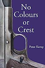 No Colours or Crest: The Secret Struggle for Europe