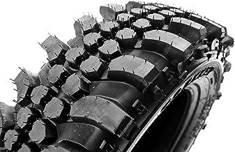 Suchergebnis Auf Für Offroad Reifen 75 R15