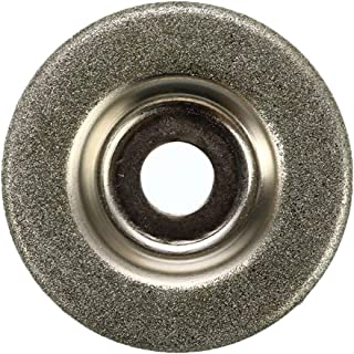 1PC Diamond Grinding Wheel Disc Grinding Circles For Tungsten Steel Milling Cutter Tool Sharpener Grinder Accessories 508Mm