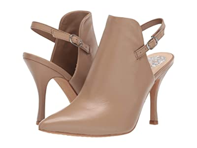 Vince Camuto Keveen (Twilight Taupe) Women