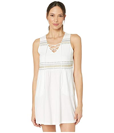 Aventura Clothing Bianca (White) Women