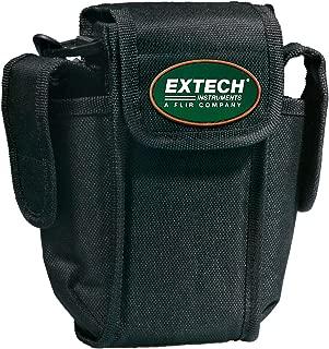 Extech CA500 Medium Carrying Case