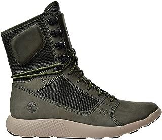 Timberland Mens Flyroam Tactical Boot