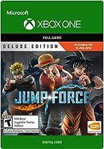 Best shonen jump force switch Reviews