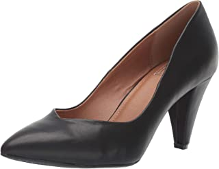LFL by Lust for Life Women's LL-MOXXIE Shoe