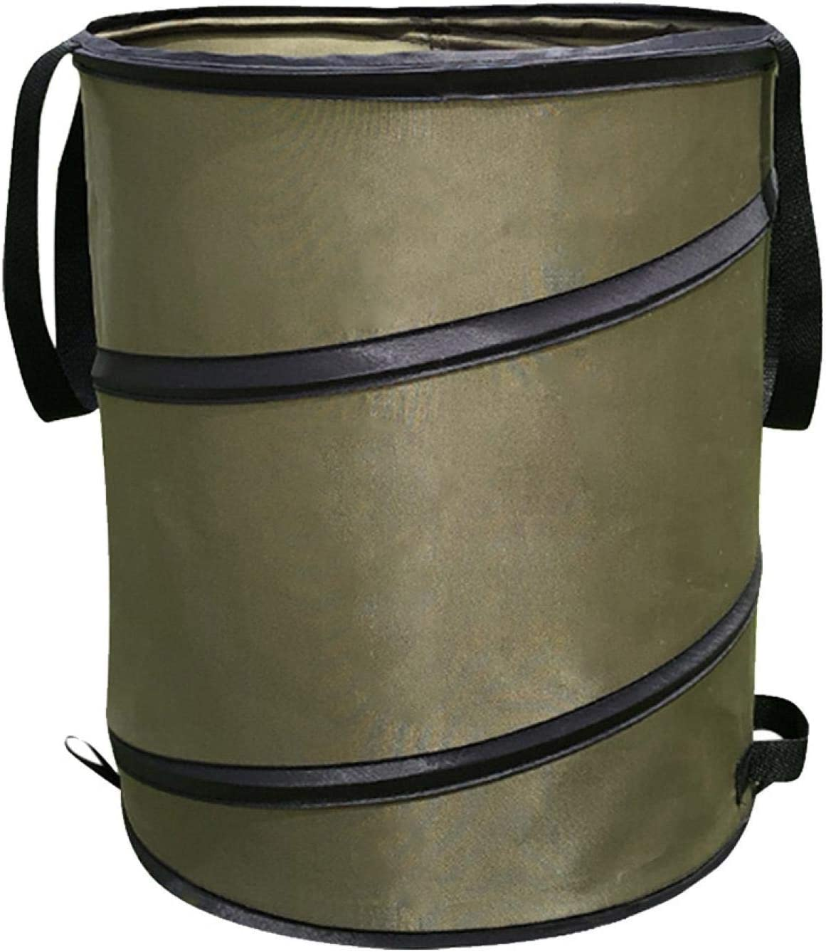 EKDJKK Popular shop is the lowest price challenge Gardening Bag 10 Inexpensive Gallon Release Collapsible Buckle Home C