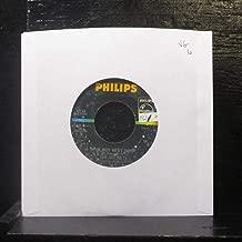 the boy next door 45 rpm single
