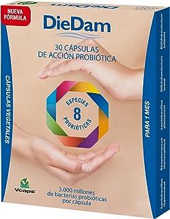 Amazon.es: probioticos