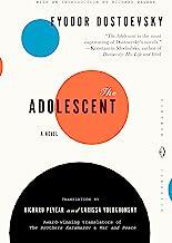 The Adolescent (Vintage Classics)