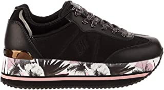 Skechers Womens Highrise - City Bloomz