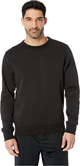 SB Essential Crew Icon Fleece