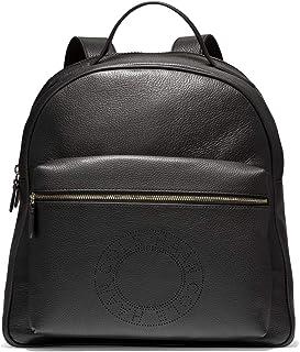 Cole Haan Women's Leather Backpack shoulder-handbags