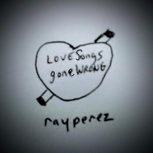 My Miss Yous by Rayperez on Amazon Music - Amazon com