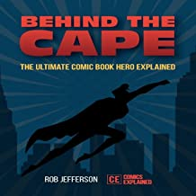 Best behind the cape Reviews
