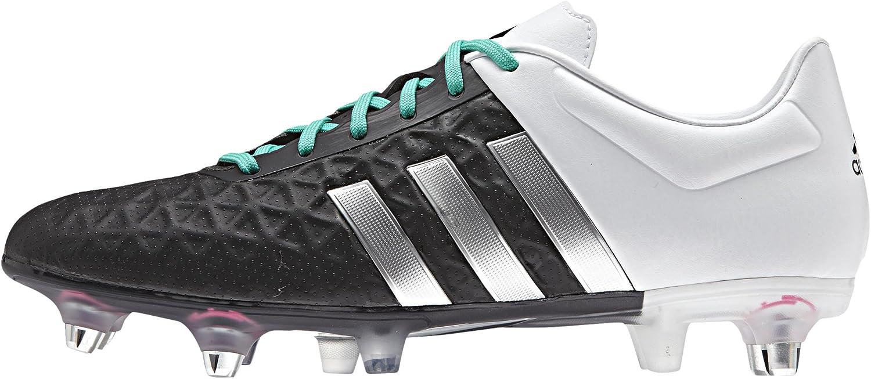 Adidas Ace Ace Ace 15.2 SG, Mans Football Boots  beställa online