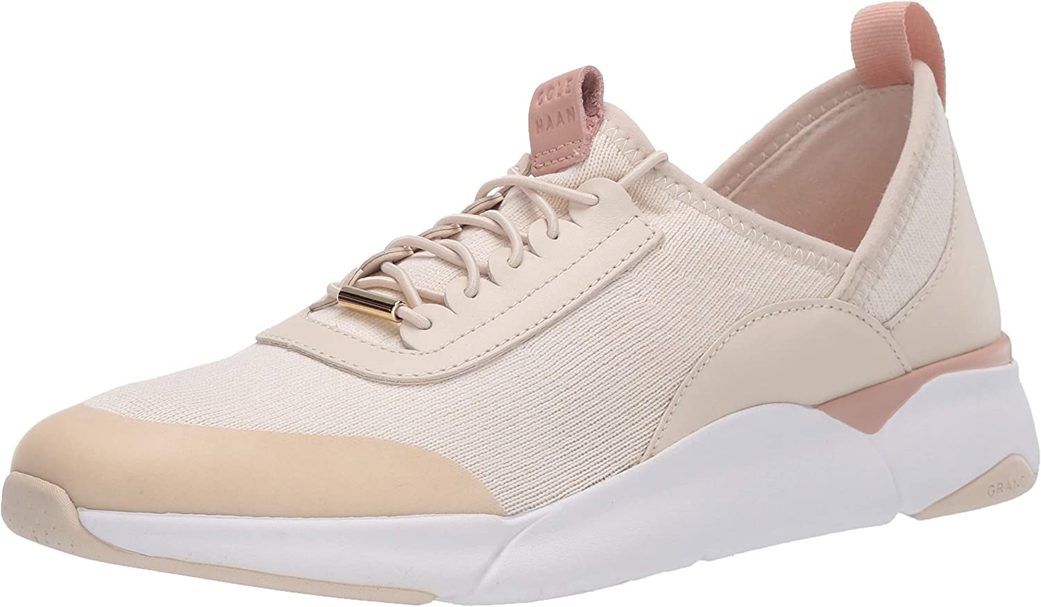 Cole Max 50% OFF Haan Women's Today's only Grand Sport Sneaker Stitchlite Trainer Knit