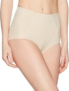 PLAYTEX 女式 formslip 轮廓五分紧身裤