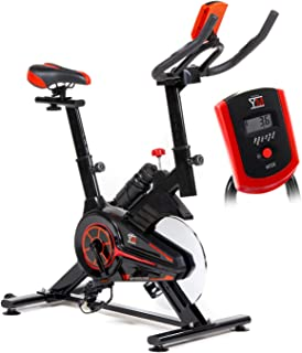 Amazon.es: manillar triatlon - Bicicletas estáticas y de spinning ...
