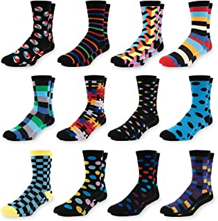 rockwell socks
