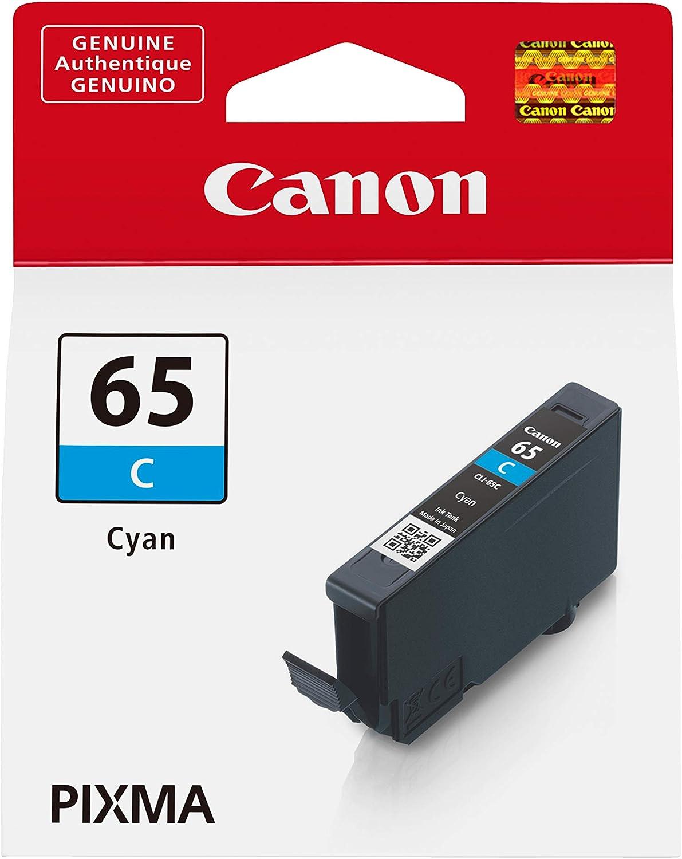Canon CLI-65 C AMR