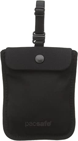 Pacsafe - Coversafe S25 Secret Bra Pouch