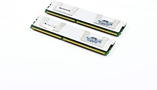 pc2 5300 fully buffered