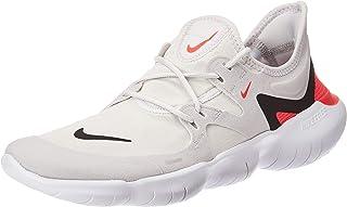 NIKE Men's Free Rn 5.0 Track & Field Shoes