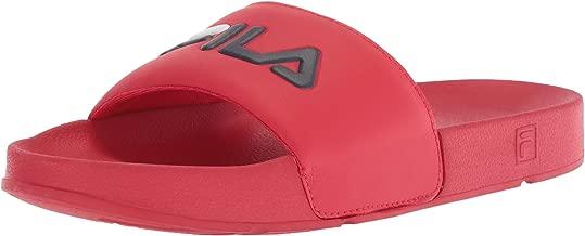 red sandal mala