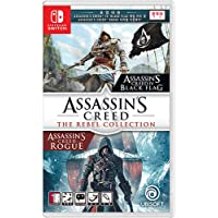 Deals on Nintendo Switch Games On Sale from $19.99