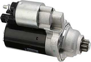 TYC 1-17780 Replacement Starter