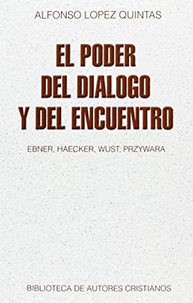 El poder del diálogo y del encuentro