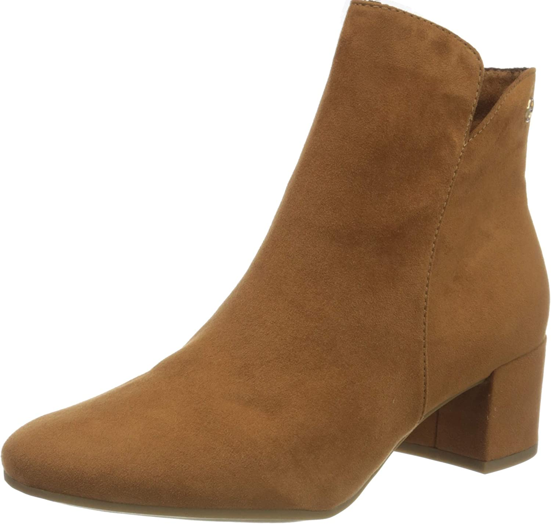 Tamaris Women's online shop Classic Genuine Boot Ankle