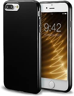 Best iphone 7 plus case baseus Reviews