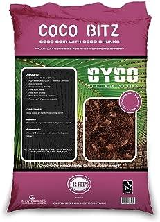 Coco Bitz, 50 L