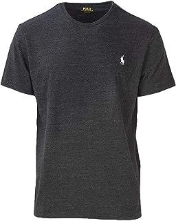 Polo Ralph Lauren Classic Fit T-shirt
