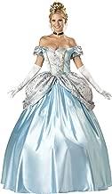 InCharacter Women's Enchanting Princess Costume